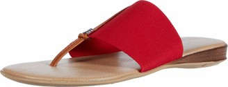 Esprit Women's Nifty Slide Sandal