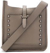 Rebecca Minkoff Small Unlined Feed Bag