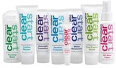 Dermalogica 'Clear Start(TM)' Breakout Clearing Kit