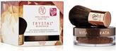 Vita Liberata Trystal Minerals Self Tan Bronzing Minerals - Sunkissed (9g)