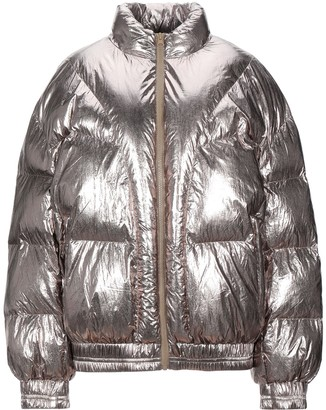 Etoile Isabel Marant Synthetic Down Jackets