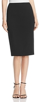 Basler 26 Pencil Skirt - 100% Exclusive