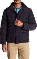 Timberland Goose Eye Mountain Jacket