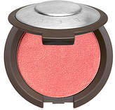 Becca Luminous Blush.