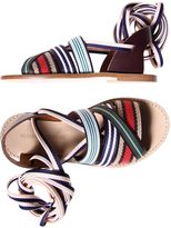 Band Of Outsiders Sandals