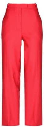 The Row Casual trouser