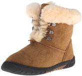 Lamo Kid's Bianca Lace Up Fashion Boot (Little Kid/Big Kid)