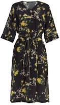 Max Mara Fiorire dress