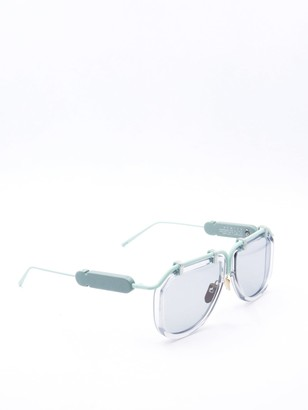 Jacques Marie Mage NEWTON Sunglasses