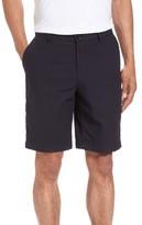 BOSS Men's Crigan Pattern Shorts