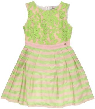 Ki6 Pretty KI6? PRETTY Dresses
