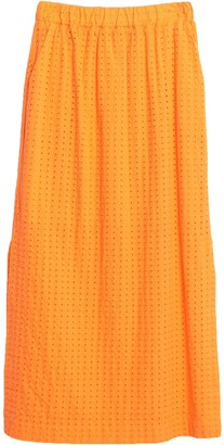 Anne Claire ANNECLAIRE Long skirts