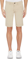 Mason MEN'S WASHINGTON SHORTS