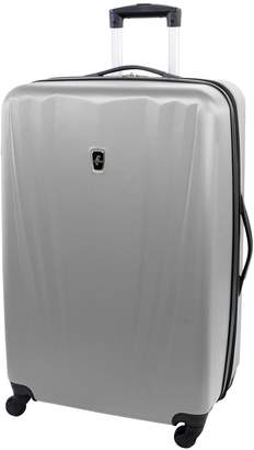 """Atlantic Access 28"""" Hardside Spinner Suitcase"""