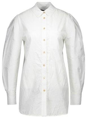 Sies Marjan Evon shirt
