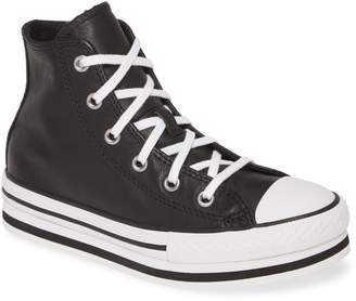 Converse Chuck Taylor® All Star® High Top Platform Sneaker