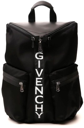Givenchy Spectre Backpack