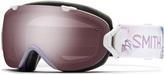 Smith I/OS Sunglasses Lunar Bloom WP4 200mm