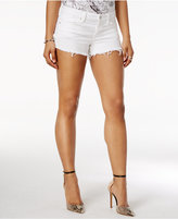 GUESS Selene Denim Shorts