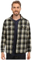 Filson Jacket-Shirt