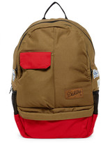 Dakine Semester 28L Backpack