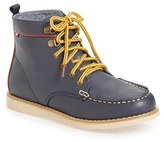 Tommy Hilfiger Boy's 'Aiden' Boot