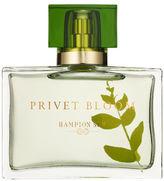 Hampton Sun Privet Bloom Eau de Parfum 1.7fl.oz