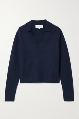 La Ligne Cashmere Sweater