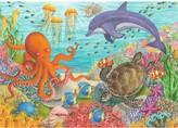 Ravensburger Ocean Friends Puzzle - 35 Pieces