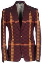 Vivienne Westwood MAN Blazers - Item 49268596