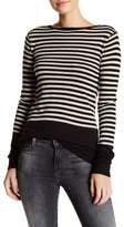 Tart Amelia Sweater