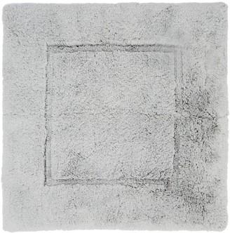 Habidecor Abyss & Must Square Mat (60cm x 60cm)