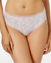 Wacoal Awareness Lace High-Cut Brief 871101