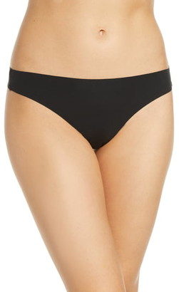 Wacoal Flawless Comfort Thong
