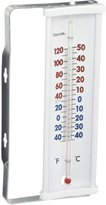Taylor Precision Products Taylor Window Thermometer