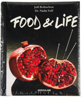 Assouline Food and Life