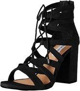 Steve Madden Women's Gal Dress Sandal