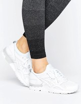 Asics Gel Lyte V Sports Performance Trainer