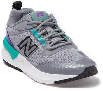 New Balance 515v2 Sport Sneaker (Toddler, Little Kid & Big Kid)