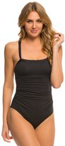 Carve Designs Women's Avalon One Piece Swimsuit 8136026