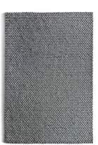 House of Fraser RugGuru Fusion rug grey 120x170