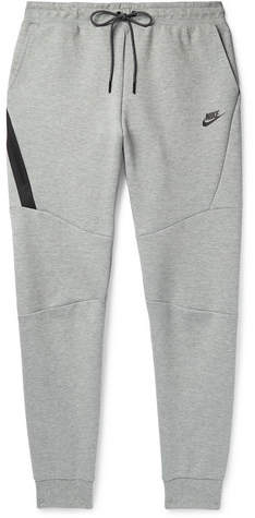 fd7b4f3a6 Mens Slim Fit Sweatpants - ShopStyle