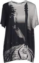 Mary Katrantzou T-shirts - Item 37700121