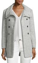 Joie Sena Textured Knit Jacket