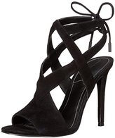 KENDALL + KYLIE Women's Eston2 dress Sandal