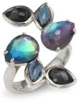 Ippolita 925 Rock Candy Wrap Ring