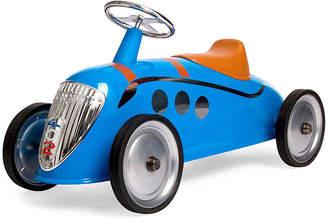 One Kings Lane Rider Toy Car - Blue