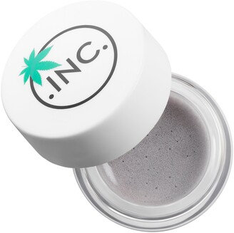 INC.redible - Just Kinda Bliss Magic Hemp Lip Scrub Balm