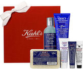 Kiehl's Since 1851 Ultimate Man Collection