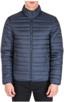 Michael Kors Ripstop Jacket